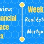 Financial Peace week 8
