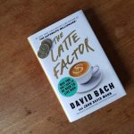 The Latte Factor Book Review