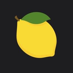 Grocery app logo